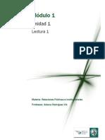 LECTURA 1 - Introducción a las Relaciones Públicas e Institucionales _1_.pdf