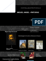 Miguel Angel Pinturas (1)