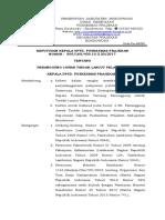 160 - SK PENANGGUNG JAWAB TINDAK LANJUT PELAPORAN (ANA).docx