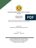 dokumen.tips_laporan-kasus-1-typhoid-feverdoc.doc