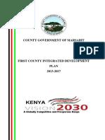 Marsabit-CIDP 2013-2017.pdf