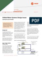 ADM-APN051-EN.pdf