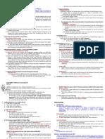 Elections Midterm Transcript 2014