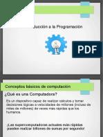 02_conceptosBasicos