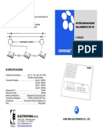 Manual_COMMAX_WI-4C.pdf