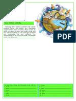 6150_saving_the_planet (1).doc
