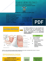 Trabajp Final Ulcera Peptica Complicada