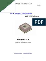 GP3906-TLP_DataSheet_Rev_A01.pdf
