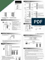 F6 Installation Guide V1.2-20120322.pdf