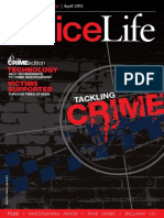 PoliceLife_April-2011_issuu.pdf
