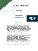 3_EL_CUERPO_MENTAL.pdf
