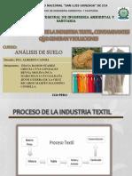 textil.pdf