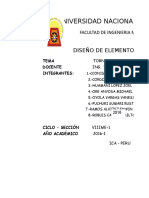 TORNILLO Prensa - Final