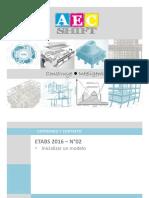 PDF 02.pdf