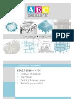 PDF 04.pdf
