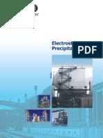BETH-Electrostatic-Precipitator.pdf