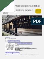 CIF Chinmay.pdf