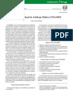 Artículo - CONAMED.pdf