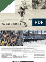 CFJ_2015_09_Fick4_Larson2.pdf
