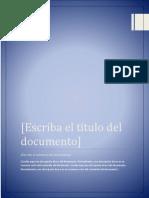 Metodologia Refino Exposicion
