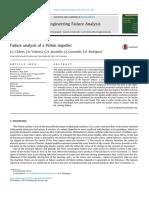 Chavez,Valencia,Jaramillo,Coronado,Rodriguez - Failure Analysis of a Pelton Impeller