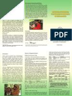 FINAL-VERSION-National-Guidelines-VAS3.pdf