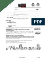 Gates Oilfield - Industrial Ancillaries Ltd_Parte3.en.es