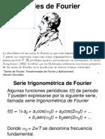 seriesdefourier-091023141421-phpapp02.pptx