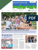KijkopBodegraven-wk33-16augustus2017.pdf
