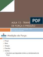 Aula_13_2014.pdf