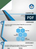 5 Panduan e-Rapor SMK 310317.pptx