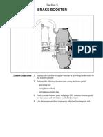 brake05.pdf