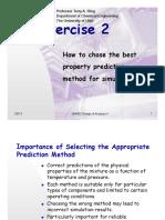 Fluid Package Guide.pdf