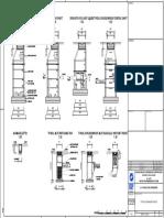 QP10-Q-614 Rev0 Typical Drainage Details.pdf