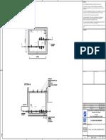 QP10-Q-616 Rev0 Typical Valve and Flowmeter Shaft