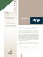 educacion_salud_escuela.pdf