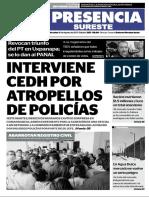 PDF Presencia 16 Agosto 2017-Def
