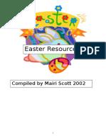 EasterResources.doc