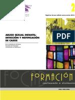 ABUSO SEXUAL INFANTIL FODAD.pdf