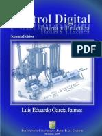 Control Digital, Teoría y Práctica 2Ed- Luis Eduardo García Jaimes.pdf