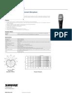 Shure_PG_57_XLR_Guide.pdf
