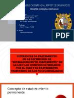 DIFERENCIA DE TRATAMIENTO_TRIBUTACION.pdf