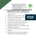 8.1.1.4 Persyaratan kompetensi petugas dalam interpretasi hasil laborat..docx