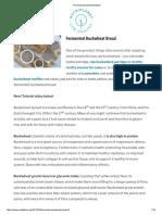 buckwhetbread.pdf