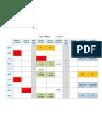 5JC_timetable_2010-111