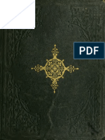 The True Principles of Pointed or Christian Architecture by Augustus Pugin