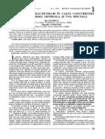 Calificarea infractiunilor in cazul concurentei dintre o norma generala si una speciala.pdf