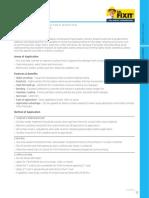 Dr. FixIt Fastflex [Crown Paints].pdf