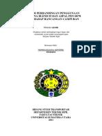 [123doc.vn] Studi Perbandingan Penggunaan Retona Blend 55 Dan Aspal Pen 60 70 Terhadap Rancangan Campuran
