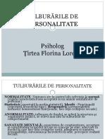 tulburarile-de-personalitate-1231792973174440-2.ppt